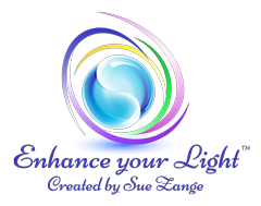 Enhance your Light Meditation