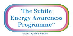 Subtle Energy Awareness Programme